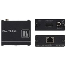 Kramer PT-572Plus HDMI Over Twisted Pair Receiver-by-Kramer by Kramer