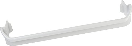 Electrolux 240534801 Shelf Retainer Bar by Electrolux