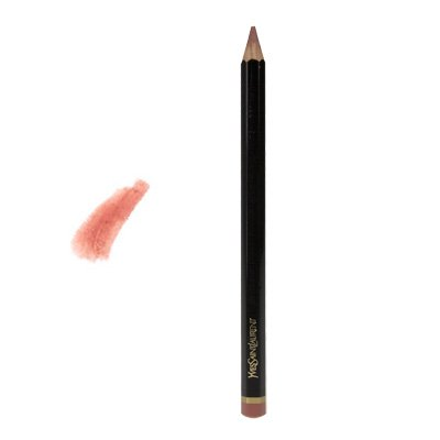 Yves Saint Laurent Yves Saint Laurent Dessin Des Levres Lip Liner Pencil - Des Levres Lip Liner Pencil