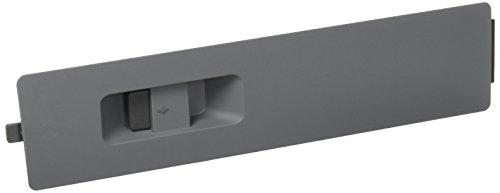 Fuser Wiper - Lexmark Fuser Wiper Cover (41X4417)