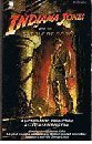 Indiana Jones and the Temple of Doom : Novel by Kahn, James (1984) Paperback