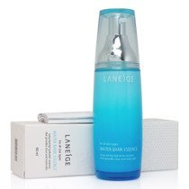 laneige-water-bank-essence-203-oz-60ml