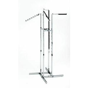 Econoco Heavy Straight Square Tubing product image