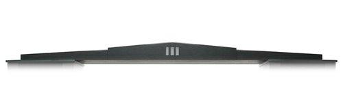 Video Bridge for Ultra Cabinets Black