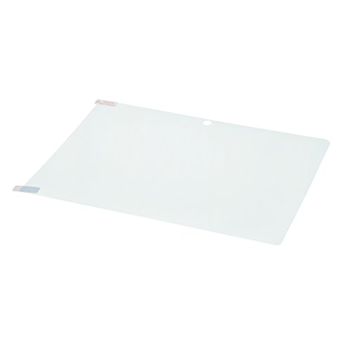 MagiDeal Anti-Blue Light Screen Protector PTE Soft Cover Ant