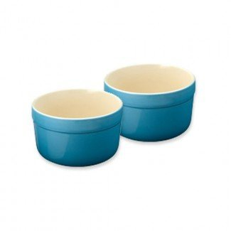 Denby Ramekin/Souffle Dishes 2 Pack - Oven to Tableware - Azure  sc 1 st  Amazon UK & Denby Ramekin/Souffle Dishes 2 Pack - Oven to Tableware - Azure ...