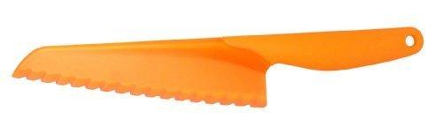 Zyliss Fresh Cut Salad Knife