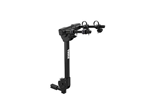 Thule Camber mount bike carrier