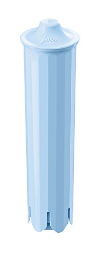 Jura Claris Water Filter, Pack Of 3, Blue by Jura (Image #2)