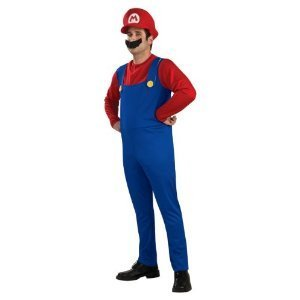 super-mario-anta-also-mario-cosplay-costume-t-shirt-pants-hat-beard-from-today-japan-import
