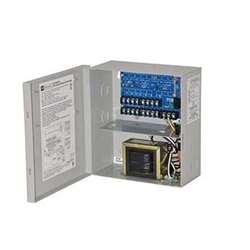 Altronix Proprietary Power Supply ALTV248ULCB