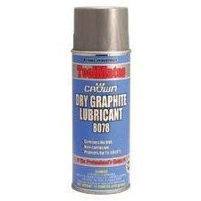 Dry Graphites - dry graphite lube [Set of 12]