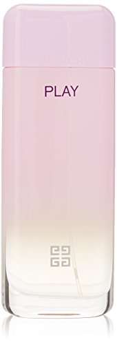 play-by-givenchy-for-women-eau-de-parfum-spray-25-ounce