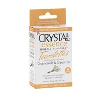 crystal-essence-mineral-deodorant-towelettes-chamomile-and-green-tea-6-towelettes-pack-of-3-by-cryst