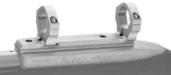 Weigand Ruger 10/22 Intergramount. ()