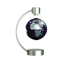 Floating Desktop Globe (Floating Desktop Globe)