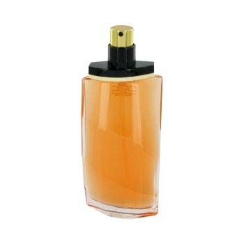 MACKIE by Bob Mackie Eau De Toilette Spray 3.4 oz for Women
