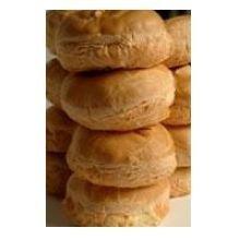 AGAINST THE GRAIN Roll Gluten Free original, 12.5 oz by Against The Grain