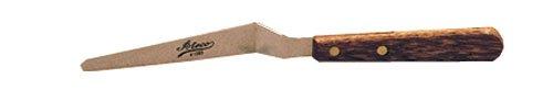 5 inch offset spatula - 5