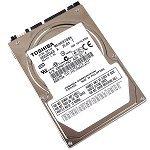 New-160GB 7200RPM 2.5 SATA HD - MK1656GSY
