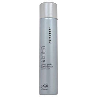 Unisex Joico Design Works Shaping Spray 8.9 oz.