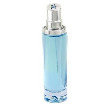 - Angel Innocent Eau De Parfum Spray 50ml/1.7oz