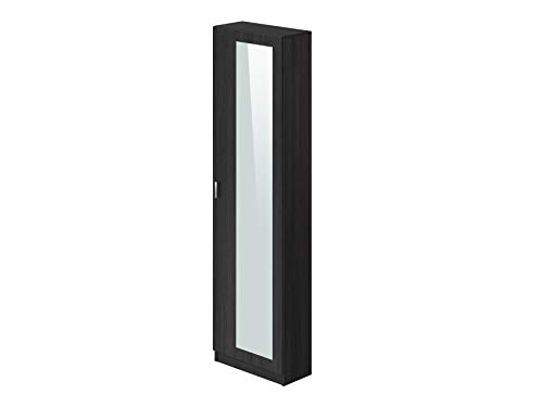 https//images-na ssl-images-amazon com/images/I/41fVcboyz6L jpg https//images-na ssl-images-amazon com/images/I/31s5Ty2Kf5L jpg https//images-na ssl-images-amazon com/images/I/21ydj-w3qpL jpg,Marca Amazon -Movian Indre Modern - Armario zapatero de 1 puerta con espejo, 23 x 50 x 179 cm (gris)