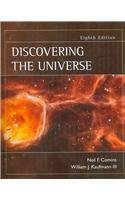 Discovering the Universe, Starry Night Enthusiast CD & AstroPortal