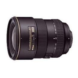 カメラ カメラアクセサリー その他カメラ関連製品 Nikon 交換式レンズ AFSDXZED17-55 -ak [簡易パッケージ品] B07GVP8CSY