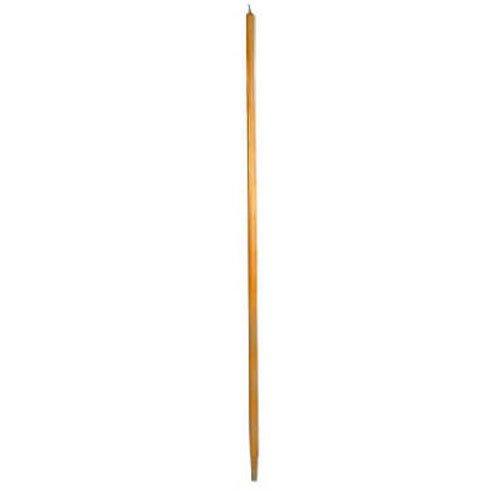 Bruner-Ivory 22351 51-Inch Lawn & Leaf Rake - Rake Leaf Handle