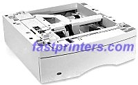 99A1171 Lexmark 500 Sheet Drawer Option T Series by Lexmark (Image #1)