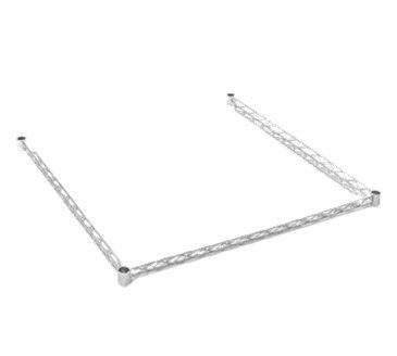 Eagle DTF1860-S Double Truss Frame (Truss Frame)