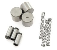 Genuine Honda Starter Clutch Roller Kit - Compatible with Honda CX/GL650 VF700/750/1100 GL1100/1200 (Gl1100 Clutch)