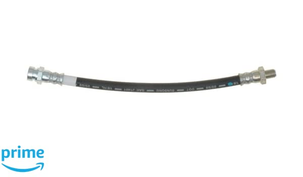 Raybestos BH38328 Professional Grade Brake Hydraulic Hose