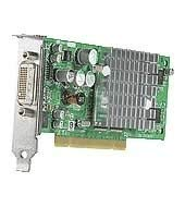 HP Inc. NVIDIA Quadro NVS 285 PCIRefurbished, EE061AA-RFBRefurbished Express