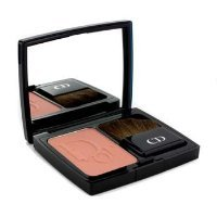 christian-dior-diorblush-vibrant-colour-powder-blush-553-cocktail-peach-7g-024oz