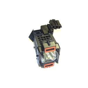 acement Rear projection TV Lamp XL-5300 / F-9308-760-0 ()