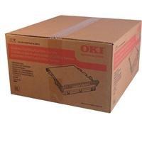 OKI Data Laser Toner Transfer Belt for C710/C5500/C5800/C6000/C6100 Printers, 60,000 Page Yield