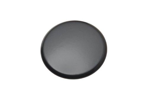 Whirlpool 74007421 Medium Burner Cap for Range -