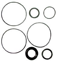 Dometic SeaStar Helm Seal Kit, HS-02, 20 Series