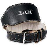 """4"""" Lifting Belt BLACK 38-45"""" LG"""