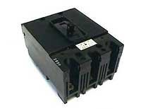 ITE Molded Case Switch EH3-S100 3Pole 100A ()