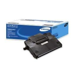 Paper Trans Belt for CLP-610/660 CLX-6210FX Samsung ST939A