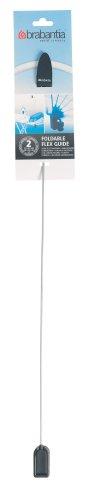 Brabantia 381386 - Soporte de cable para plancha
