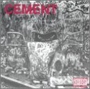 Cement by Cement (1993-04-15)