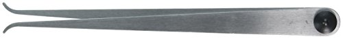 Best Joint Calipers & Dividers