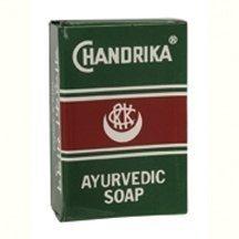Chandrika Bar Soap ( Value Bulk pack of 120)