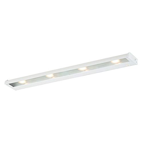 Counter Attack Led Lights in US - 2