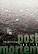 Post mortem - Katyn
