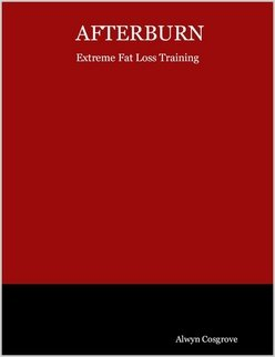 AFTERBURN - Extreme Fat Loss Training